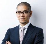 """「""""インバウンドツーリズムを通じて日本を元気にする""""をミッションに、地域振興をサポートしたい」と語る村山慶輔代表取締役"""