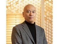 谷端信夫社長主導でIT化を推進。20年度は通称「ナガムネネット」で「全国中小企業クラウド実践大賞2020」奨励賞(IT顧問化協会賞)を受賞した