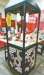 新たな上田ブランド〝組六紋〟の商品