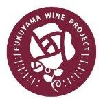 ワインプロジェクトのマーク