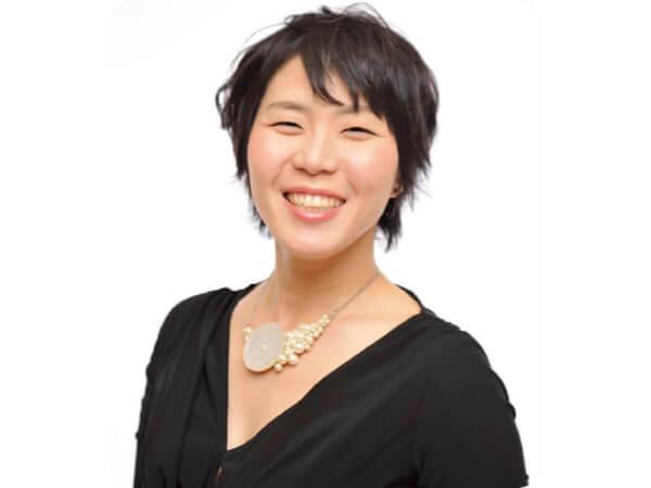 株式会社Chrysmela 代表取締役 菊永 英里
