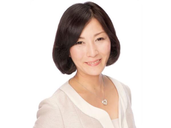株式会社ヒトデザイン 代表取締役 伊藤 純子