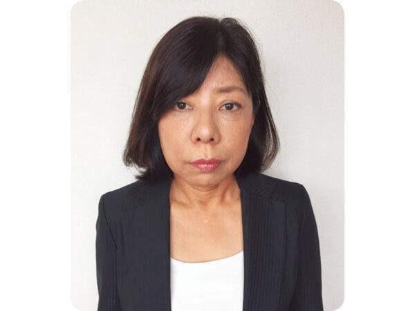有限会社クレスコ 代表取締役 森 知子