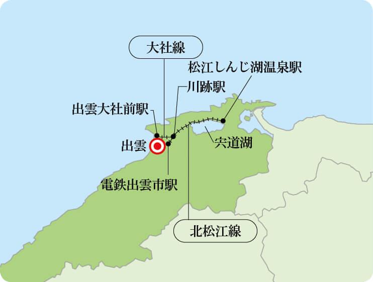 撮影場所 高浜駅〜遙堪(ようかん)駅間