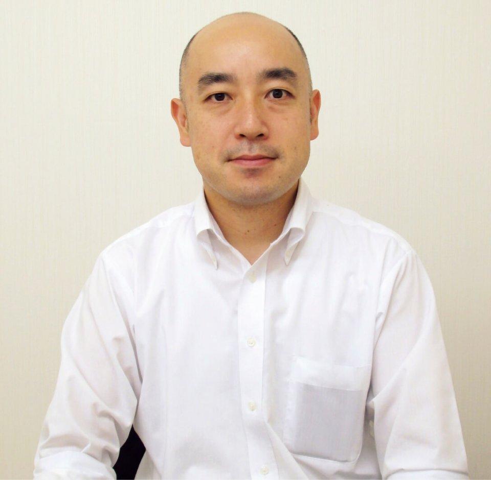 豊中商工会議所経営指導員の吉田哲平さんはクラウドファンディングのPR効果と顧客獲得効果に着目して利用企業を募ったという