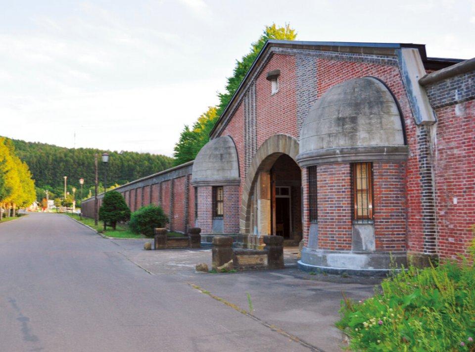日本一過酷で、脱獄が難しいとされた北海道の網走刑務所。映画などに何度も取り上げられたため、網走というと、刑務所をイメージする人も多い