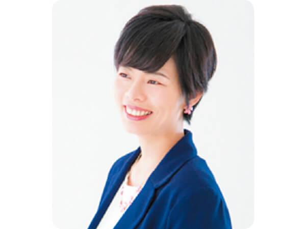 株式会社 ビズホープ 代表取締役 寺田 望