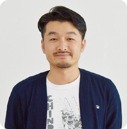 松田スタジオ 写真家 松田 高明さん
