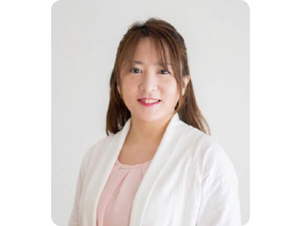 ブレストケア京都株式会社 代表取締役 林 かおり