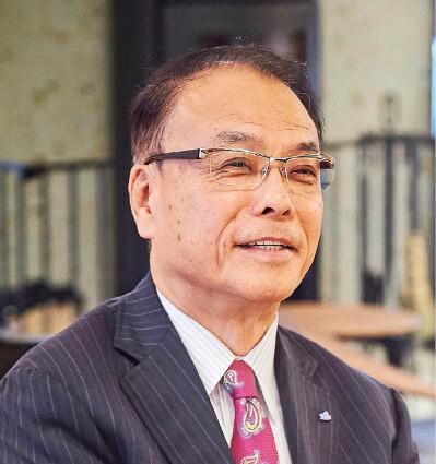 昭和61年に井村木材株式会社として住宅事業にシフトして30年を迎える平成27年、奈良市に本社を移転、平城山パルク展示場を併設。計6つの住宅展示場を持つ