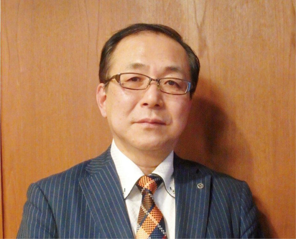 仙台商工会議所中小企業支援部部長の佐藤充昭さんは伊達な商談会の開催により「東北の商工会議所の絆が一層深まった」と実感している
