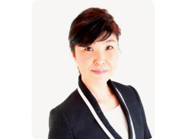 株式会社CPI 代表取締役 本宮 薫(ほんぐう・かおる)
