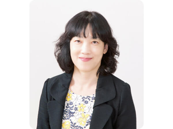 一般社団法人 地域サポートネットワークとっとり 代表理事 山口 朝子(やまぐち・あさこ)