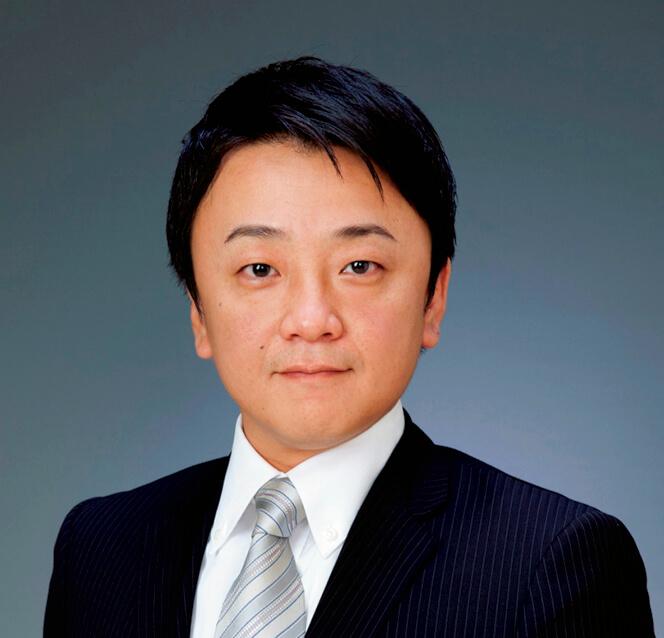 井上社長は「いずれは陳さんには海外業務のリーダーになってもらいたい。外国人従業員も増やす予定なので、リーダー教育をどうするのかも課題」と話す