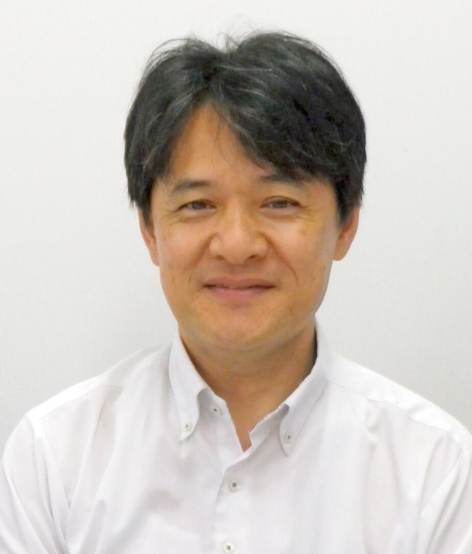 野村 真実(のむら・まさみ) 一般社団法人 中小企業IT経営センター代表理事 1962年2月生まれ。鹿児島大学理学部を卒業後、日本ユニバック(現日本ユニシス)へ入社し、2002年経済産業省推奨資格「ITコーディネータ」を、04年に経営学修士(MBA)を取得。07年に独立し、千葉IT経営支援有限責任事業組合(LLP)理事長および日本IT経営支援有限責任事業組合(LLP)理事に就任。11年、一般社団法人千葉IT経営センターの代表理事となる。05年度以降、地域活性化のためのIT利活用に関する経済産業省関係の公的事業を支援している。また若手経営者育成のための経営塾「創史塾」を運営し、IT領域にとどまらず、活動を広げている。18年に社名変更し、現職