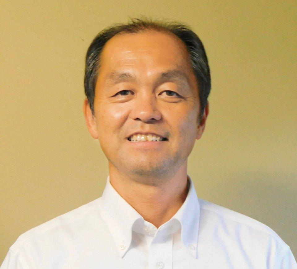三品浩文社長はフリーポン設置後3カ月間のデータを検証、売り上げ本数は前年比でおよそ2倍になったという