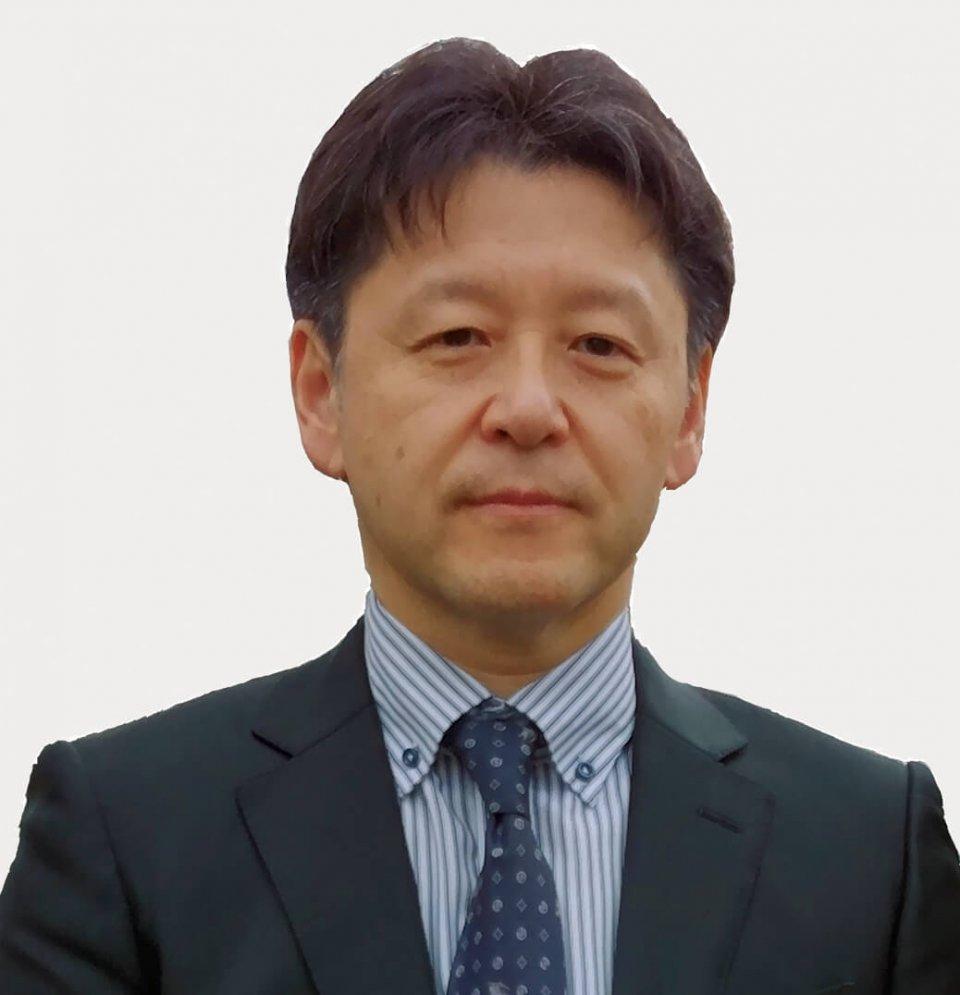 支援ITコーディネータ 株式会社スキット 取締役 一般社団法人情報の森理事 野田 和巳さん システムエンジニアとして、主に栃木県内の企業・官公庁のIT化に従事。2004年以降はITコーディネータとして業務の中心をコンサルタントにシフト。市町村合併におけるシステム統合等の大規模プロジェクトに参画。現在、業務を定量的に「見える化」する業務分析手法により中小企業を中心に業務改革・組織改革も視野に入れた効果的なITの導入支援を行っている