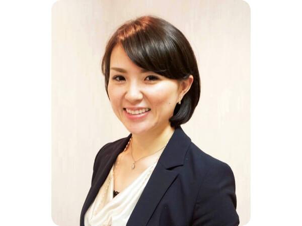株式会社アイエフラッシュ 代表取締役 南 まゆ子(みなみ・まゆこ)