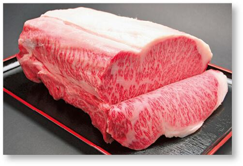 松阪牛肉:「肉の芸術品」として世界から称賛される日本屈指のブランド牛肉