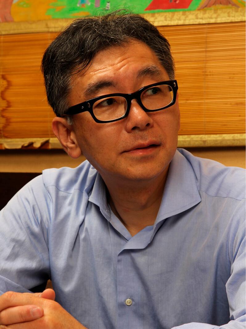 笹井 清範(ささい・きよのり) 『商業界』元編集長 1964年生まれ、東京都出身。お客を愛し、お客に愛され、未来を創造しようと努めるあらゆる商人の応援団。『商業界』編集長として向き合った4000人超の商人から学んだ「選ばれ続ける店のあり方とやり方」を執筆や講演、出版を通じて伝えている。商人応援ブログ「本日開店」は毎日更新中