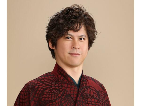 有限会社ゑびや代表取締役小田島春樹さんは、ゑびやの事業は今後「より収益性の高い店舗にするための指標作成や匿名化したデータを売買したりする事業に進展させる」と話す
