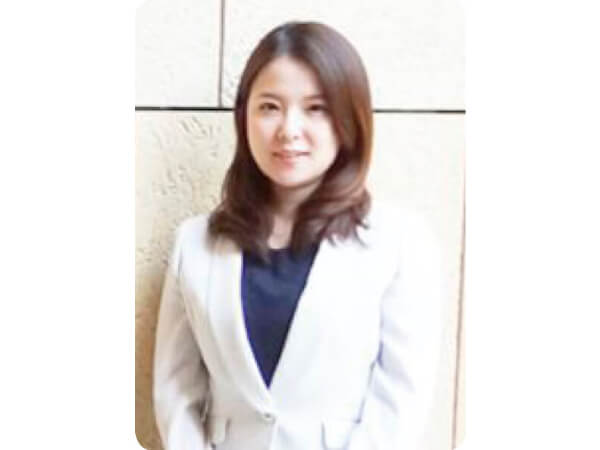 Babydoor株式会社 代表取締役 中川 阿美(なかがわ・あみ)