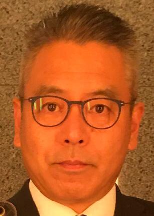 新社長の山本裕司氏は、今年2月まで野球の独立リーグ「四国アイランドリーグplus」に所属する球団運営会社の社長を務めていた