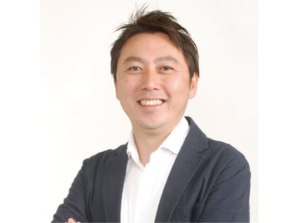 佐々木航代表取締役は、2020年の「全国中小企業クラウド実践大賞」でクラウドサービス実践事例を発表した