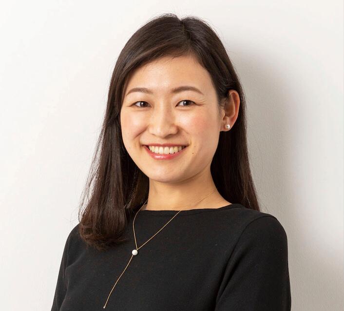 「必要があれば短期間で企画製造にこぎつけられところも、小さな組織の強み」と語る土屋香南子社長
