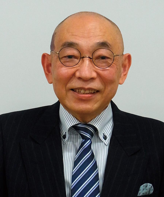 山田 泰造(やまだ・たいぞう) 日本大学経済学部産業経営学科卒。産業心理学を研究し、企業人研修機関で23年間、指導教官として各界の人財育成・クレーム対応に携わる。東京商工会議所でクレーム対応セミナーを中心とした講演を約135回、全国の経済団体や官公庁、企業や医療機関、金融機関、大学などクレーム対応研修、セミナーなど約1400回実施。近著に『カスタマー・ハラスメント対応術』(経法ビジネス出版)がある