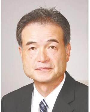 日本政策金融公庫 国民生活事業本部融資部門長 平松幹弘氏