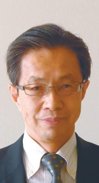 元原子力発電環境整備機構 理事 河田東海夫氏
