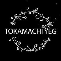 十日町YEGチャンネルのロゴ