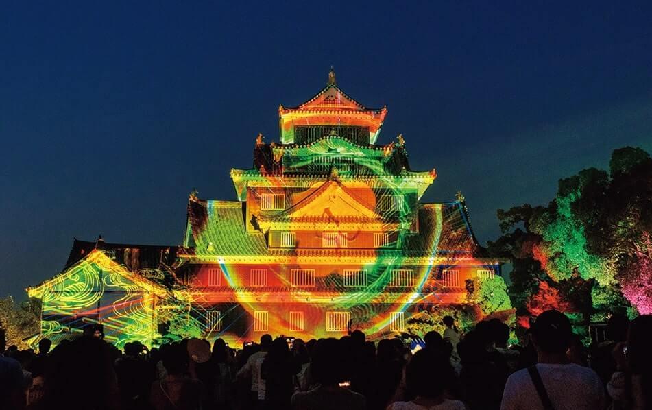 福井 ばく コロナ 祭