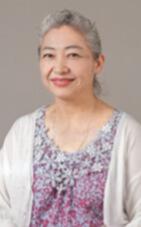 代表取締役の露木里恵氏