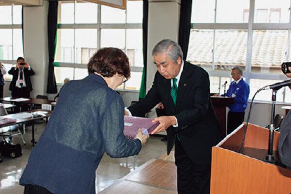 「東日本大震災被災中小企業復興支援再生PC寄贈プロジェクト」スタート